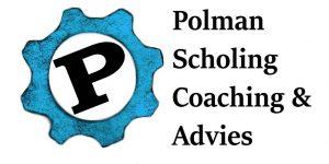 Polman SCA