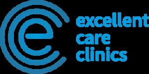 excellent care clinics